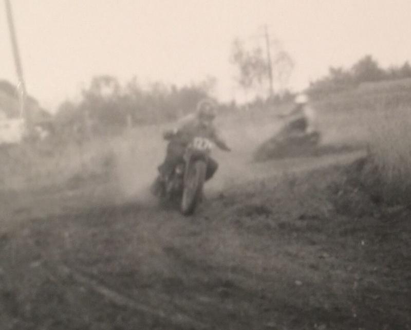 Harley de course - Page 2 002210