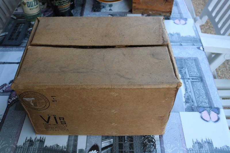 Lot de 2 caisses WW2 Img_0122