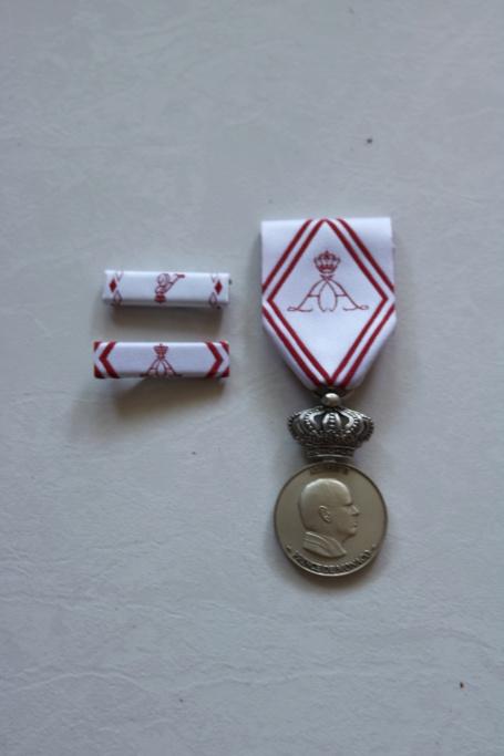décoration monégasque  Img_3611