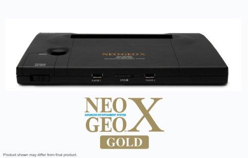 NEO GEO X c'est pour décembre 2012 - Page 3 31wb2410