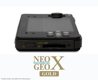 NEO GEO X c'est pour décembre 2012 - Page 3 41u82a10