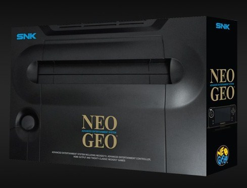 NEO GEO X c'est pour décembre 2012 - Page 3 Packsh10