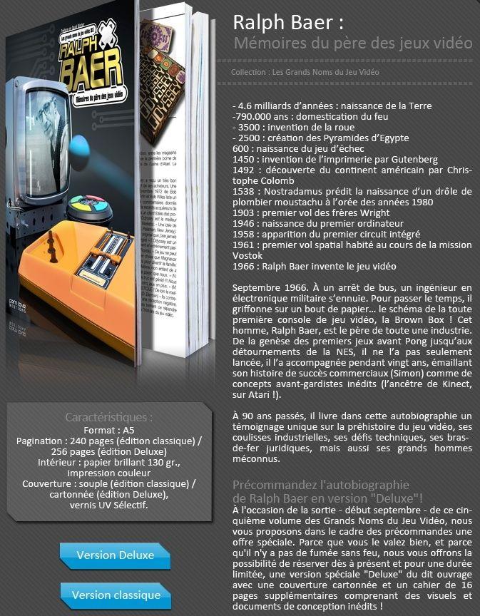 Editions Pix'n Love - Page 4 Sans_t10