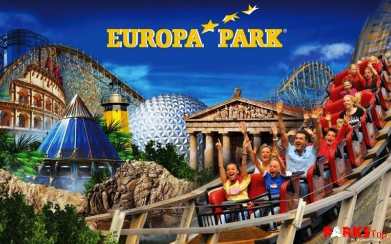 Europa Park Parks_10