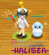 Candidature de la petite Halisea Halii10