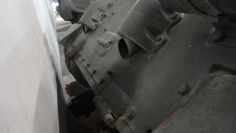 T-34-76 version 1943 T34_et11