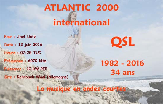 QSL ATLANTIC 2000  Qslatl10