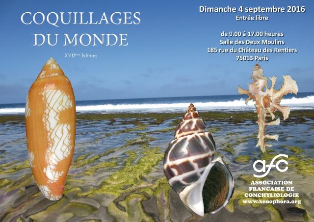 Mini bourse Paris 4 Septembre 2016 4_sept10
