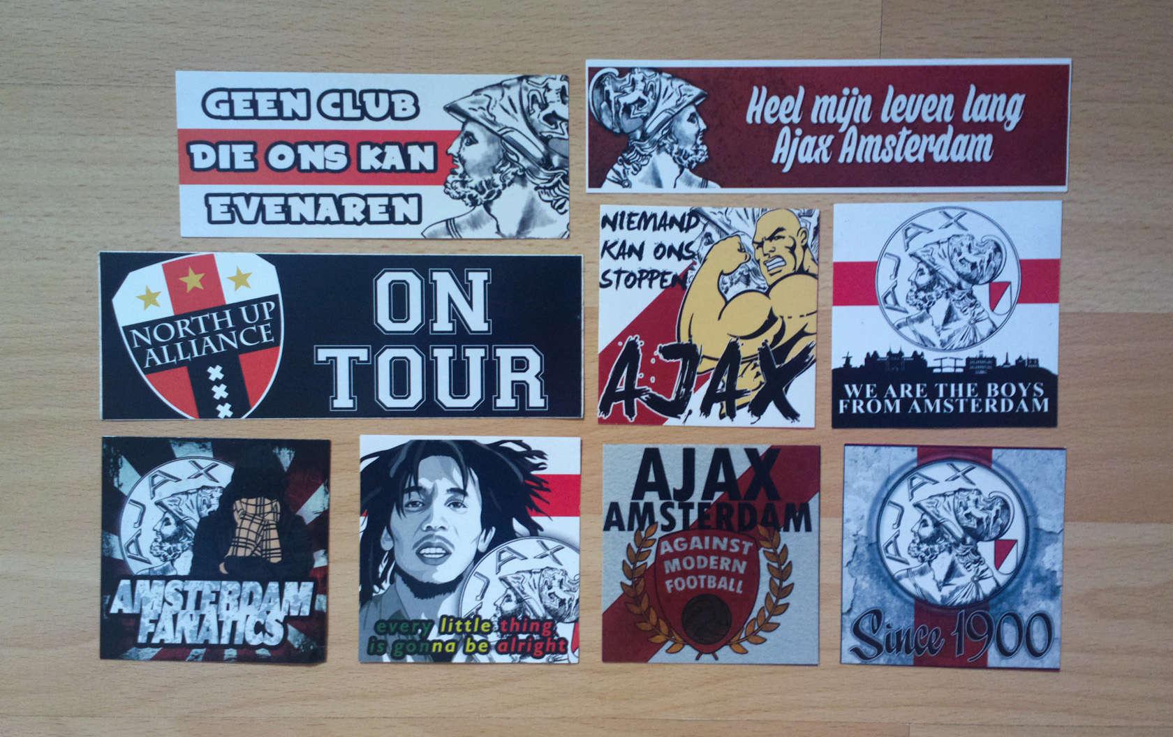 AJAX AMSTERDAM Ajaks_10