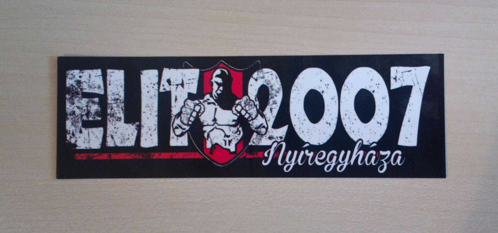 NYIREGYHAZA SPARTACUS Nyireg10