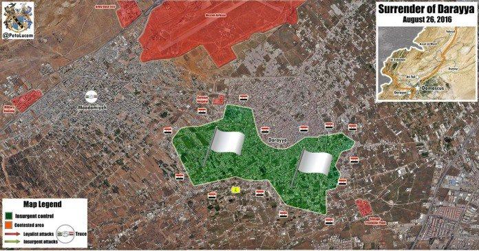 Tình hình Syria cập nhật - Page 5 Cqx1cz10