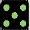 PokéDice Game Five11