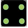 PokéDice Game Four11
