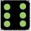 PokéDice Game Six-210