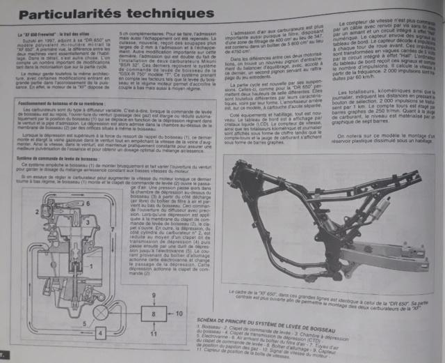 le DR-Z 400 S de willix - Page 2 0114
