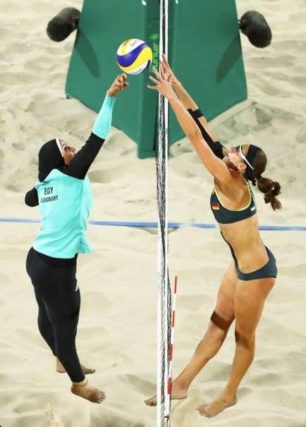 Giochi Olimpici Cultur10
