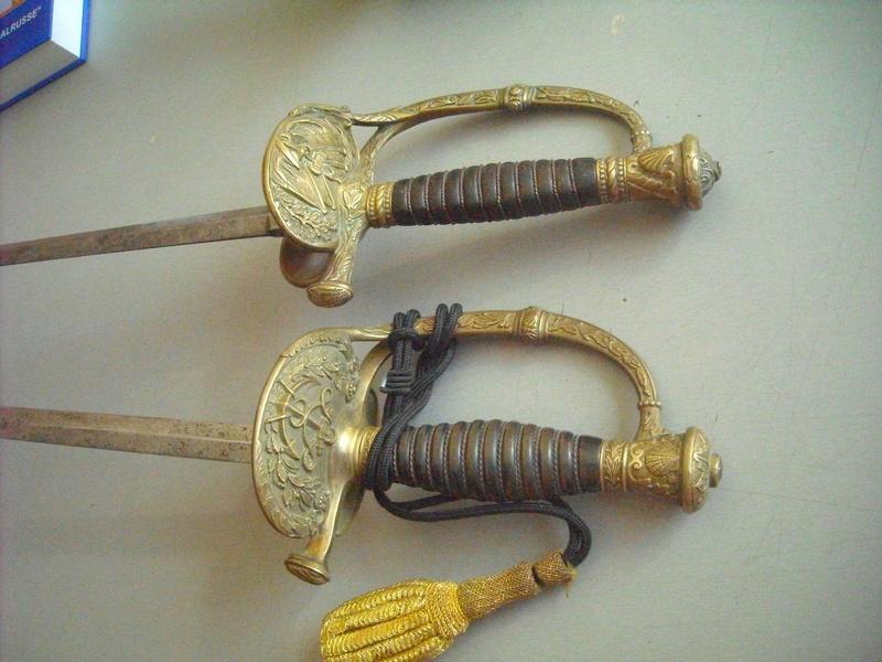épée Marine Dscn0710