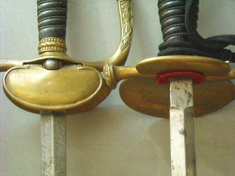 épée Marine Dscn0714