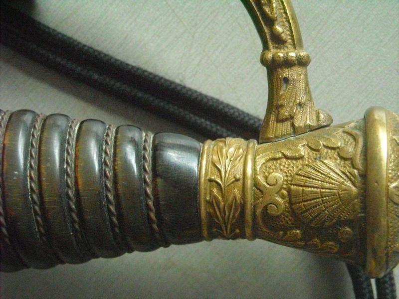 épée Marine Dscn0731