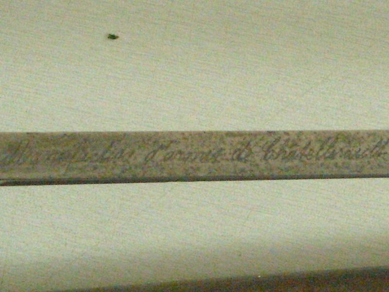 Lourde cavalerie française.  Dscn0819