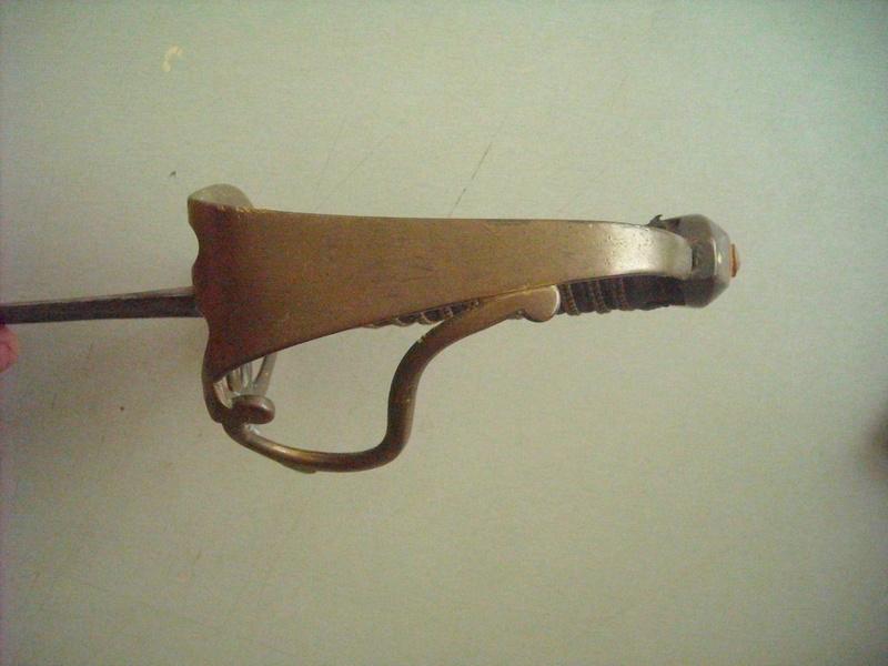 cravatte pour sabre de mineur Dscn0830