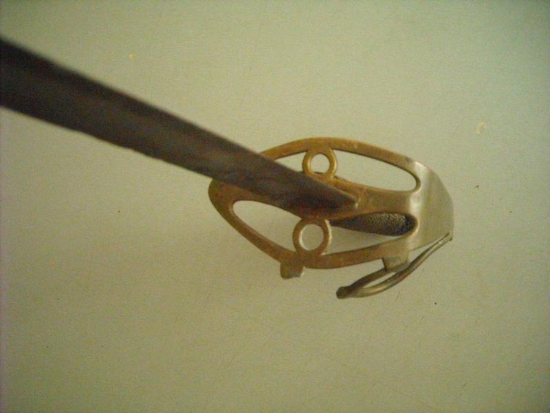 cravatte pour sabre de mineur Dscn0831