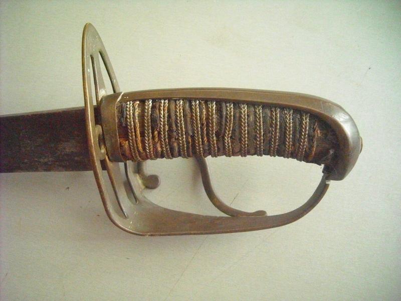 cravatte pour sabre de mineur Dscn0832