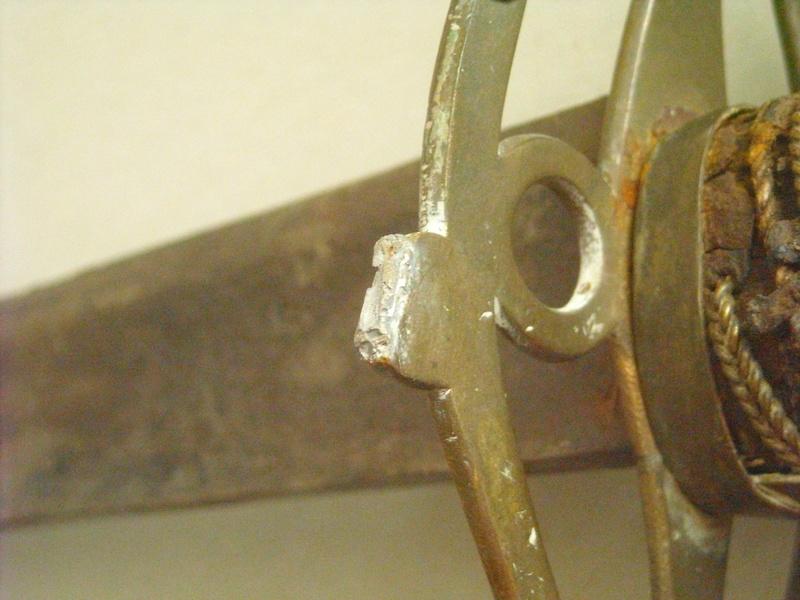 cravatte pour sabre de mineur Dscn0836
