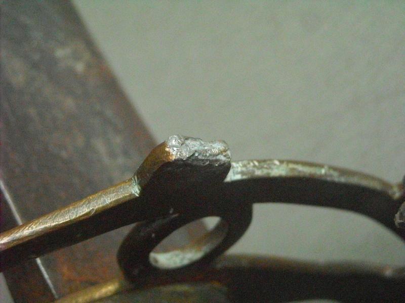 cravatte pour sabre de mineur Dscn0840