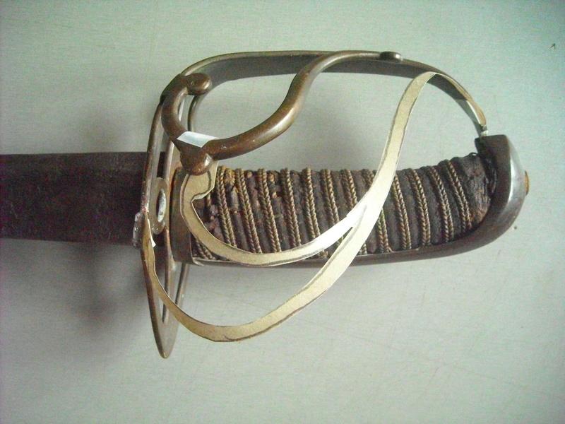 cravatte pour sabre de mineur Dscn0912