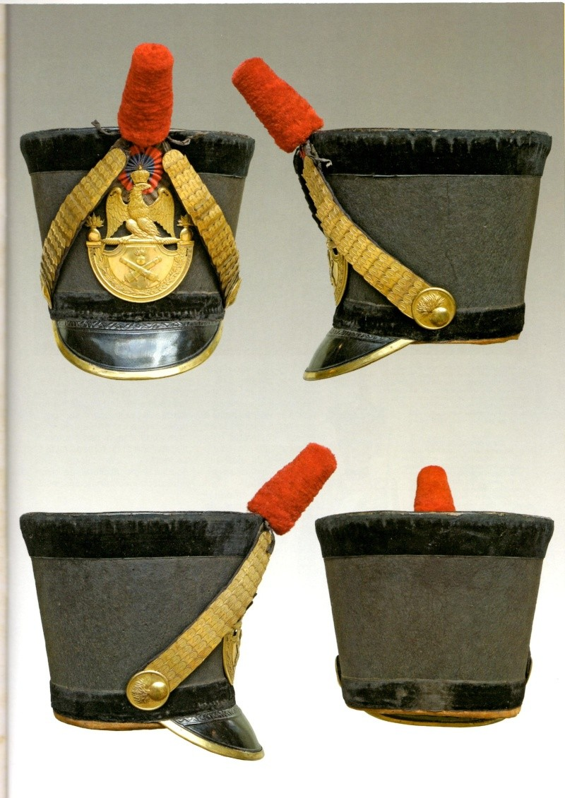ÉPÉE D'UNIFORME D'OFFICIER, PREMIER EMPIRE. Image032