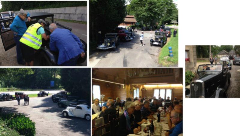 Sochaux 2016 + les 10 ans du Club01 - Page 7 Image310