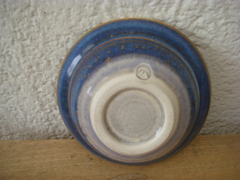 any ideas...nice glaze...fairly clearly marked ?? Copied21