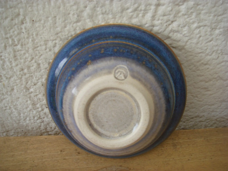 any ideas...nice glaze...fairly clearly marked ?? Copied22