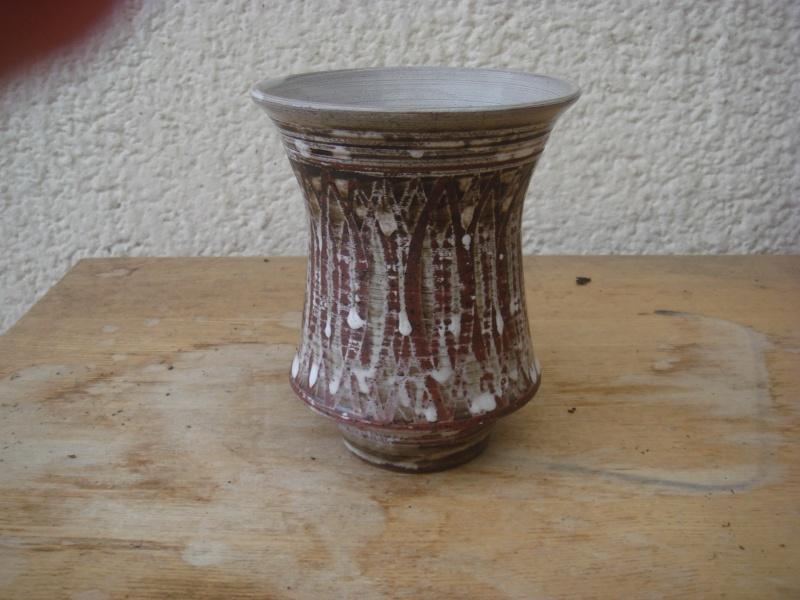 Rye Pottery, David Sharp etc.  - Page 5 Copied27