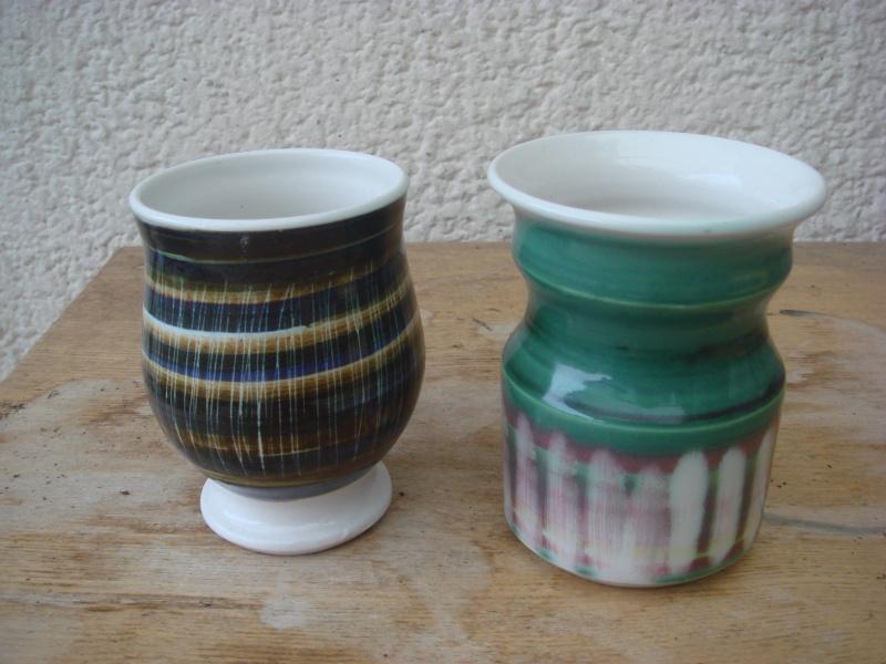 Iden Pottery Rye Sussex Copied29