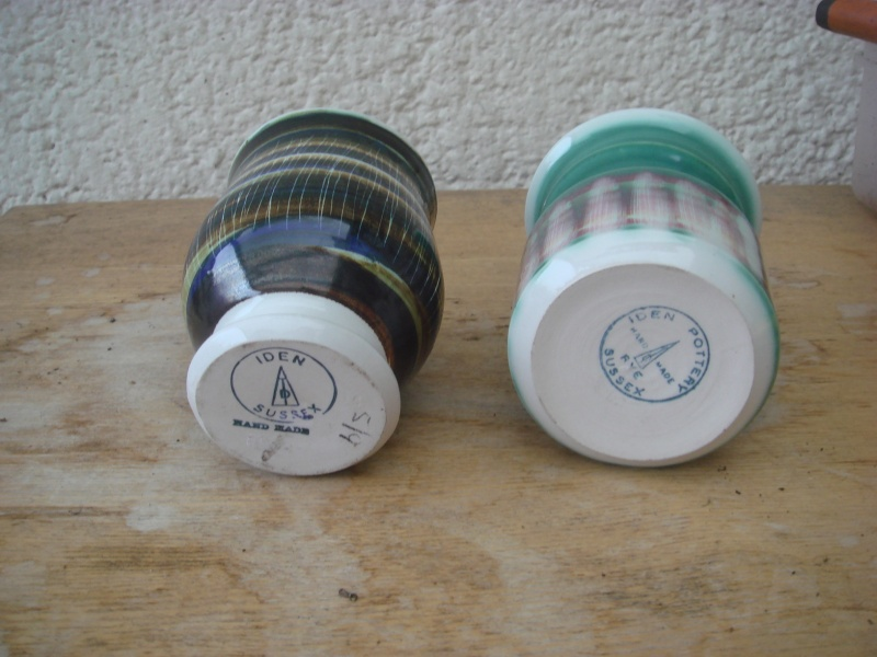 Iden Pottery Rye Sussex Copied30