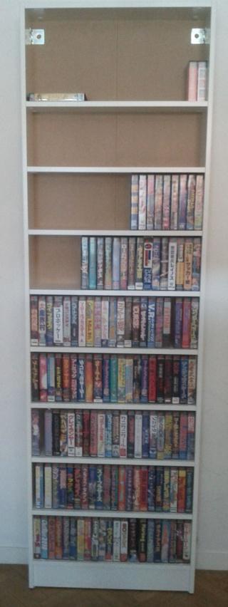 help! quelle étagère / bibliothèque pour ranger sa collection ? Img_2011