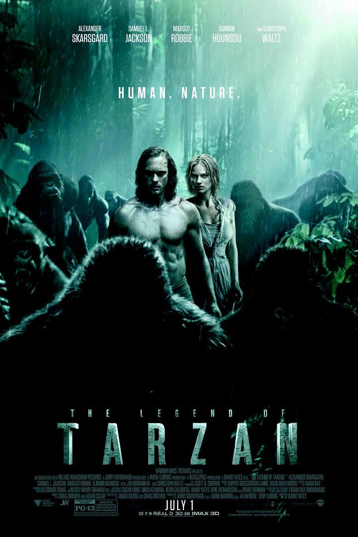 Kino Kritik - Seite 5 Tarzan10