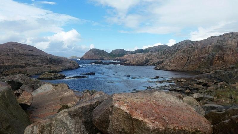 Nos 10 jours de vacances en Norvège 13681010