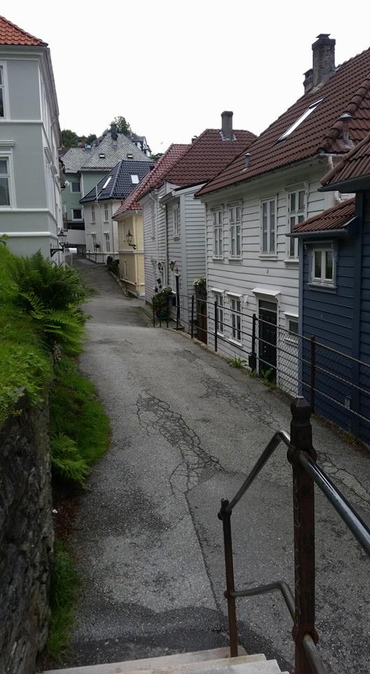Nos 10 jours de vacances en Norvège 13782210