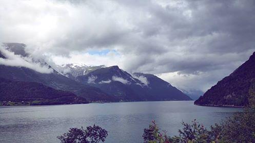 Nos 10 jours de vacances en Norvège 13876510