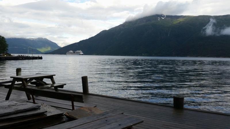 Nos 10 jours de vacances en Norvège 13882510