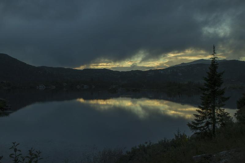 Nos 10 jours de vacances en Norvège Img_2912