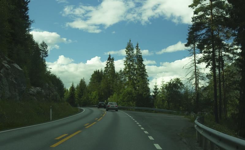 Nos 10 jours de vacances en Norvège Img_2914