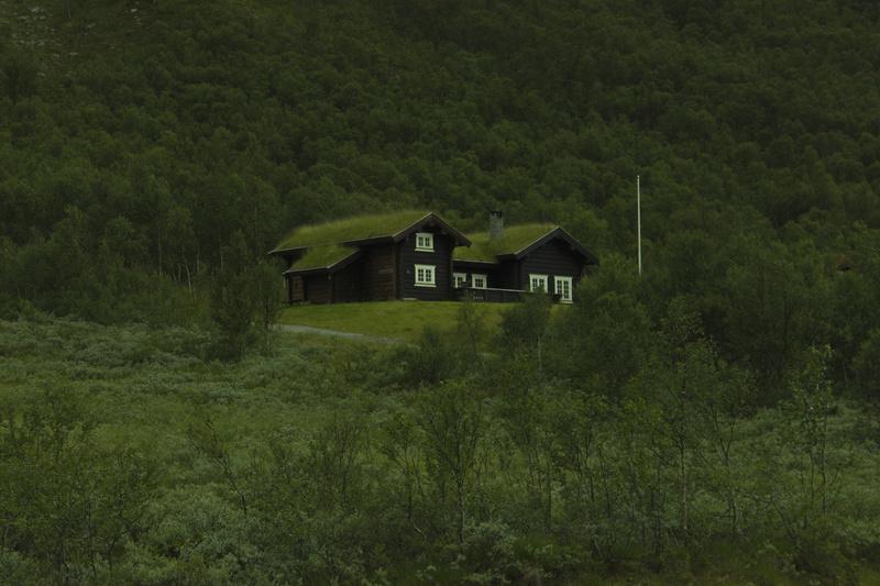 Nos 10 jours de vacances en Norvège Img_2915