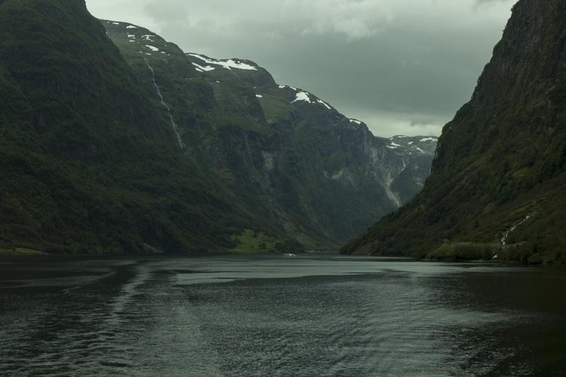 Nos 10 jours de vacances en Norvège Img_3010