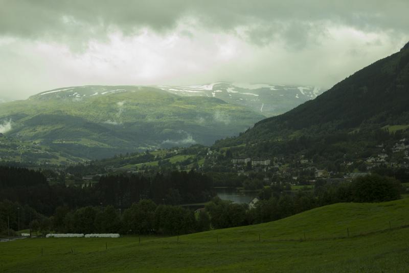 Nos 10 jours de vacances en Norvège Img_3013