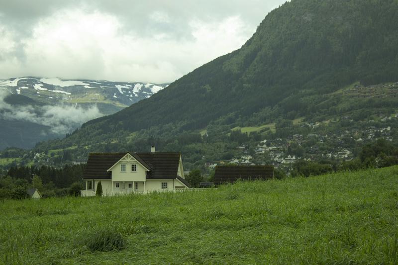 Nos 10 jours de vacances en Norvège Img_3014