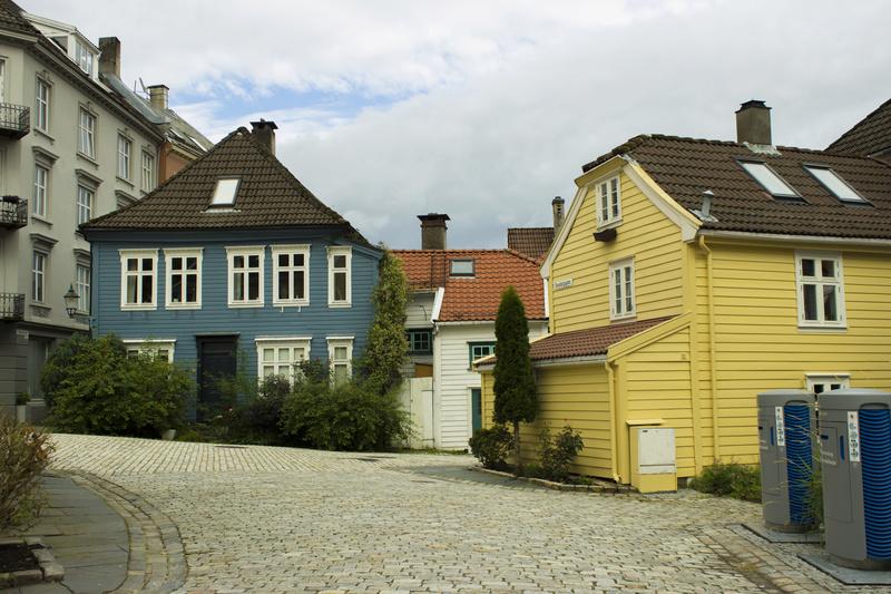 Nos 10 jours de vacances en Norvège Img_3110